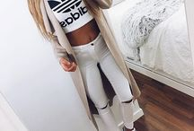 teens outfit