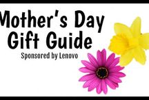 Mother's Day / by Bay Alarm Medical