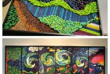 Arte, creatività