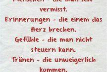 Sprüche _ Gedichte