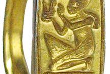 Ancient ejipt