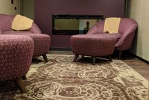 Radiance Med Spa in Woodbury, MN