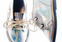 Dot schoenen