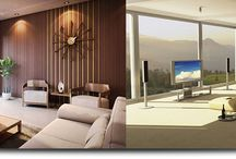 Prestige leela residences Bangalore