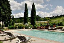 Chianti Tuscany villas for rent / Villas for rent in Chianti, Villa rental Tuscany, Rent villas in Chianti, Tuscany Rent villas