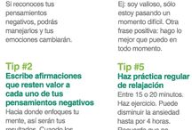tips laboral