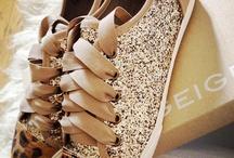 Shoes / Shoe addict!