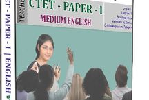 Teachers Related Exams / Practiceguru.in brings powerful Computer Based Test Series/ Online Test Series / Android Based Applications / Video Lectures for entrance exams like CTET & RTET