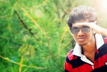 my edits / #akilvarman #chennai #photoshoot #edits