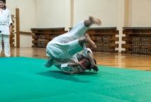 Treningi | Trainings