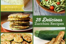 foods&recipes