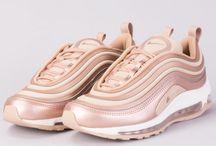 XXXShoes