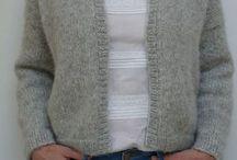 Ca mousse ou jersey
