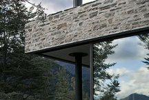 Architecture / Arch