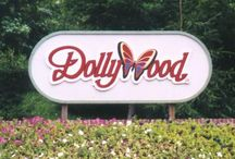 Dollywood / Welcome to our Dollywood board! This board features links and images for the Dollywood theme park!
