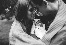 Photo :: Newborn