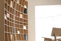 bibliotecka