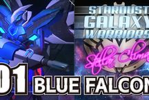 Stardust Galaxy Warriors: Stellar Climax Xbox One スターダスト ギャラクシー ウォリアーズ:ステラークライマックス / Stardust Galaxy Warriors: Stellar Climax スターダスト ギャラクシー ウォリアーズ:ステラークライマックス  Published by  Dreamloop Games   Co-op Local Multiplayer Local- 4 players  XboxOne版リリース:2016年9月9日 開発販売:Dreamloop Games ローカル協力4人 PCゲーム、PS4、Xbox One