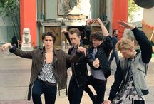 TheVamps◇