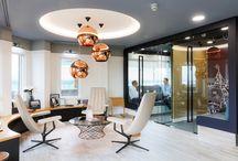 Space: Office, Meeting room, Coworking