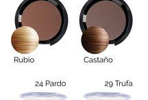 Tips para maquillaje
