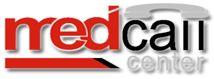 medcallcenter / http://www.medcallcenter.com.tr/