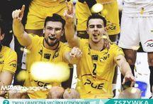 Polish Volleyball <3