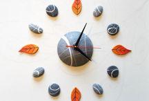 I love o'clock