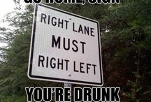 Go home, you are drunk :)