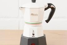 Kitchen Electric Appliance