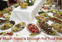 Food Catering Blog