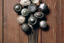 Knockers and Knobs!