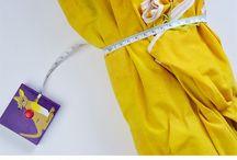 sacca porta ombrellone