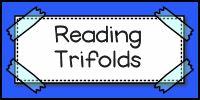 reading / by Ann Chiodi