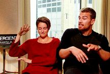 Sheo and other.