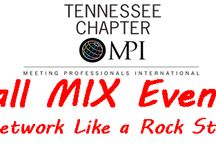 Network Like a Rock Star: Fall 2015 Central Region MIX Event / The purpose of the MIX Event is to give MPI:TN members time to network in a fun and relaxed environment. Event invitations are also extended to organizations similar to MPI in order to bring everyone in the meeting and event industry together to share ideas and network.   Experience this iconic event venue and upstairs patio. Registration includes hors d'oeuvres and 2 drink tickets per person followed by a cash bar. At 7:00 p.m. the party moves over to the Reverb Room for Live Band Karaoke.