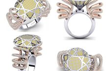 glamira jewellery ring