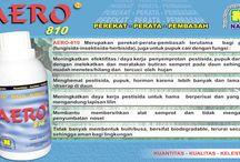 Aero 810 / Pakai Pupuk Nasa Aero 810 Perekat-Perata-Pembasah terutama bagi pestisida, Hubungi Firdaus 085693123544-7EDEC30A.