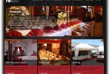 strony internetowe mobilne mikołów