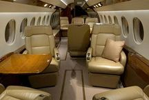 Aviation Private Charter