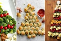 creatii culinare si nu numai