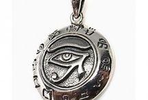 amuletos de proteccion