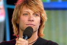 Bon Jovi - Guns - Aerosmith