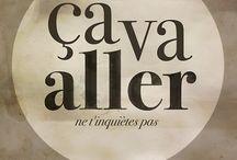 francia idézetek