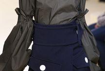 Model pakaian 2017
