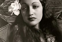 ★ Dorothy Lamour