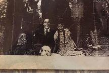 Babam kardeşleri aile resimlerinden