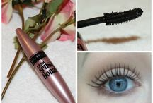 Best of the best / Makeup junkie's long time favourites