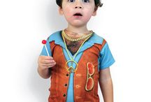 baby costumes/funny pics / by Isabella Geddes