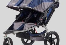 BOB Revolution SE Duallie Stroller / #Features of the #BOB Revolution SE #Duallie #Stroller BOB Revolution SE Duallie Stroller is designed to #meet the needs of the #consumers.